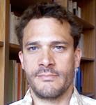 Dr. Alain Beaulieu