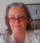 Dr. Deborah Cook