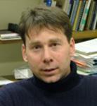 Dr. François Desbiens