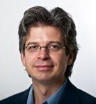 Dr. Francois Nault