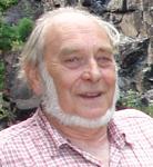 Dr. Michel Freitag