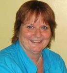Dr. Louise Poirier