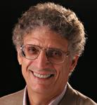 Dr. Guy Jobin