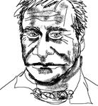 Dr. Anton Yasnitsky