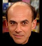 Dr. Olivier Clain