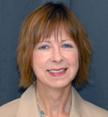 Dr. Christiane Gohier