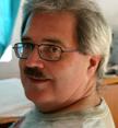 Dr. Gary Kinsman