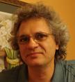 Dr. Lucien Pelletier