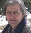 Daniel Dagenais