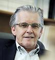 Gilles Gagné