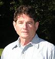 Carl Ratner