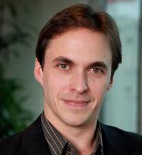 Dr. François L'Italien