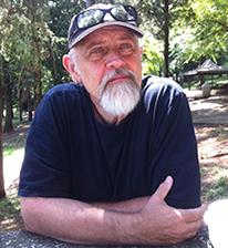 Hans Skott-Myhre