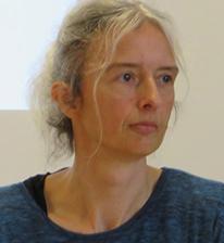 Edith Petitfour