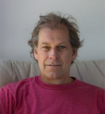 Dr. Bruce Gilbert